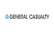 General Casualty - Auto Insurance Reviews