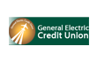 General Electric Credit Union Reviews