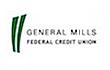 General Mills Federal Credit Union (GMFCU) Reviews