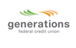 generations Federal Credit Union Reviews