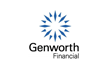 Genworth Financial - Life Insurance Reviews
