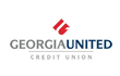 Georgia United Credit Union Reviews