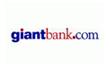 giantbank.com Reviews