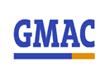 GMAC Automotive Financing Reviews