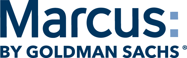 Marcus by Goldman Sachs® Personal Loans Reviews 2019