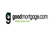 goodmortgage.com Reviews