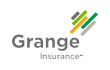 Grange Insurance Reviews