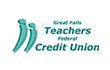 Great Falls Teachers Federal Credit Union (GFTFCU) Reviews