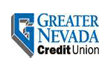Greater Nevada Credit Union Reviews