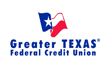 Greater TEXAS Federal Credit Union (GTFCU) Reviews