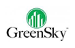 GreenSky Personal Loans Reviews