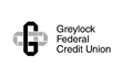 Greylock Federal Credit Union Reviews