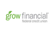 Grow Financial Federal Credit Union Reviews