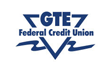 GTE Federal Credit Union Reviews