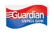 Guardian Savings Bank Mortgage Reviews