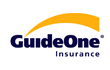 GuideOne Insurance Reviews