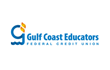 Gulf Coast Educators Federal Credit Union Reviews