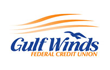 Gulf Winds Federal Credit Union Reviews