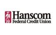 Hanscom Federal Credit Union Reviews