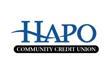 HAPO Community Credit Union Reviews
