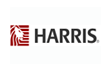 Harris Bank® Auto Loans Reviews