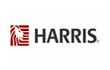 Harris Bank® Reviews
