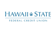 Hawaii State Federal Credit Union (HSFCU) Reviews