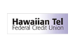 Hawaiian Tel Federal Credit Union (HiTel FCU) Reviews