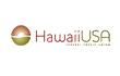 HawaiiUSA Federal Credit Union Reviews