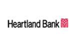 Heartland Bank Reviews