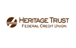 Heritage Trust Federal Credit Union Reviews