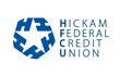 Hickam Federal Credit Union (HFCU) Reviews
