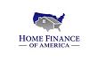 Home Finance of America Reviews