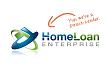Home Loan Enterprise Reviews