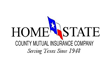 Home State County Mutual Insurance Company Reviews