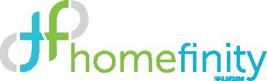 Homefinity Mortgage