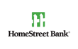 HomeStreet Bank® - Mortgage Reviews