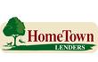 HomeTown Lenders, LLC. - Mortgage Reviews