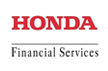 Honda Financial Services Reviews