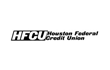 Houston Federal Credit Union (HFCU) Reviews
