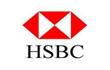 HSBC Bank Reviews
