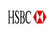 HSBC Home Equity Reviews