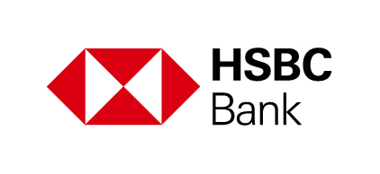 HSBC Mortgage
