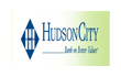 Hudson City Savings Bank Mortgage Reviews