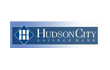 Hudson City Savings Bank Reviews
