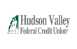 Hudson Valley Federal Credit Union Reviews