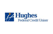 Hughes Federal Credit Union Reviews