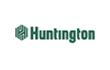 Huntington Auto Loans Reviews