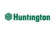 Huntington National Bank - Mortgage Reviews