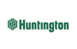 Huntington National Bank Reviews